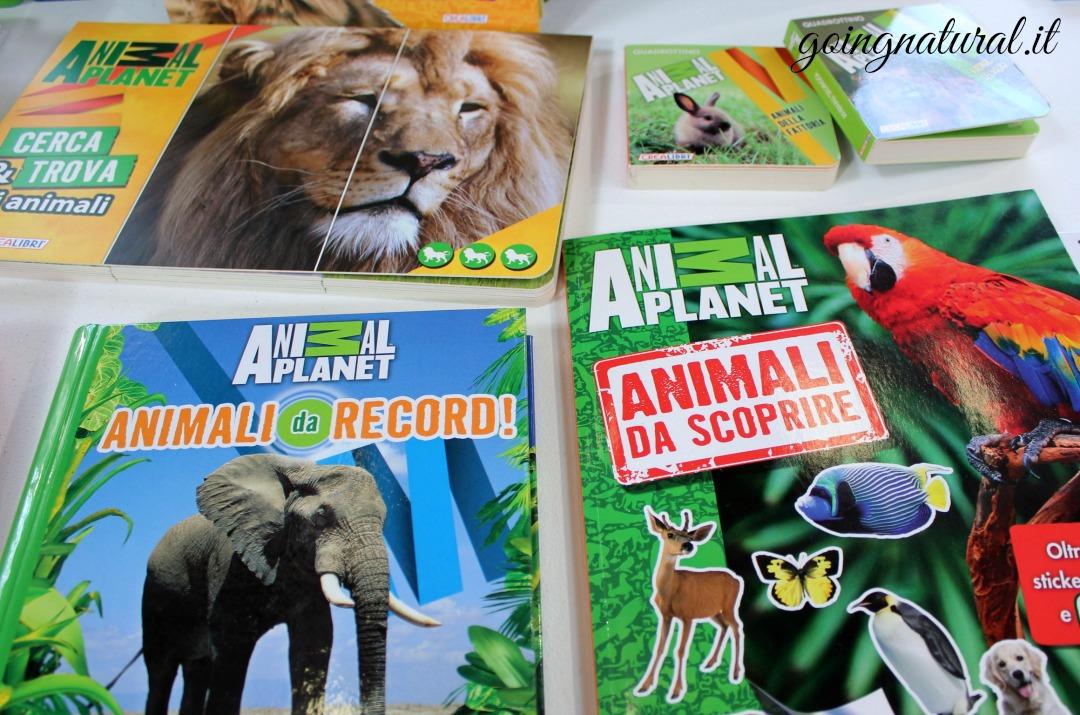 bologna children's book fair 2016