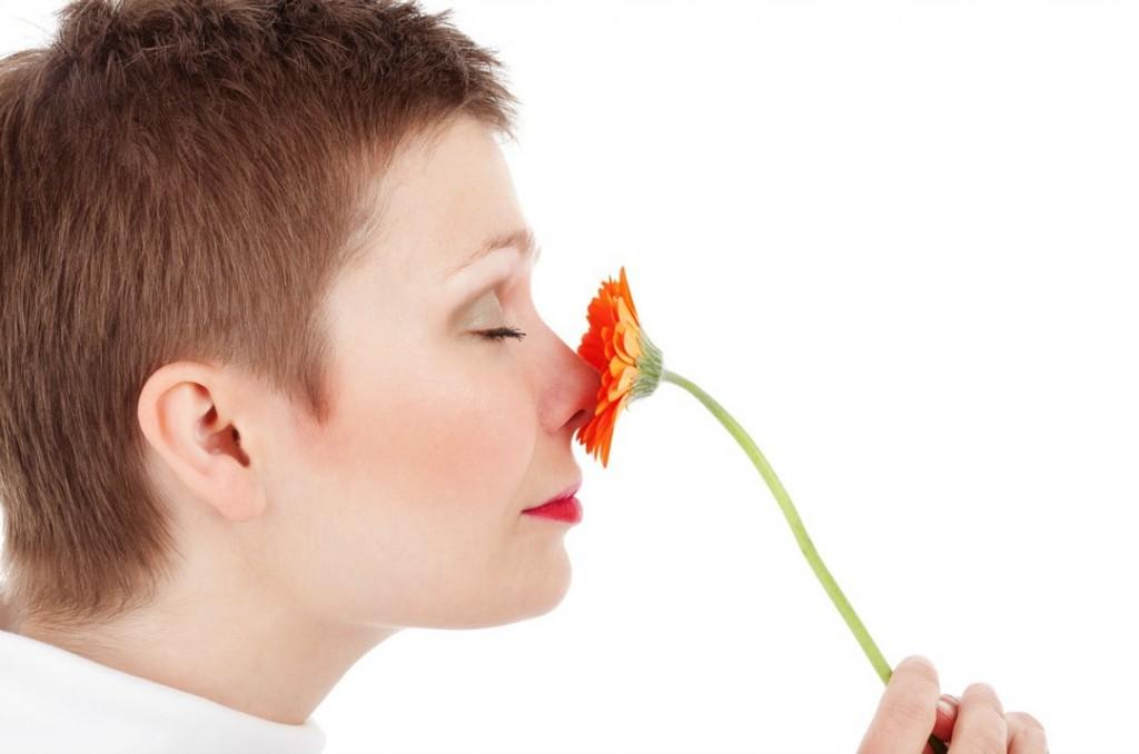 Come togliere i cattivi odori dal frigo : 10 rimedi naturali +1