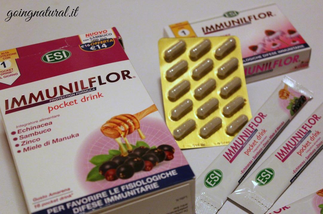 immunilflor esi