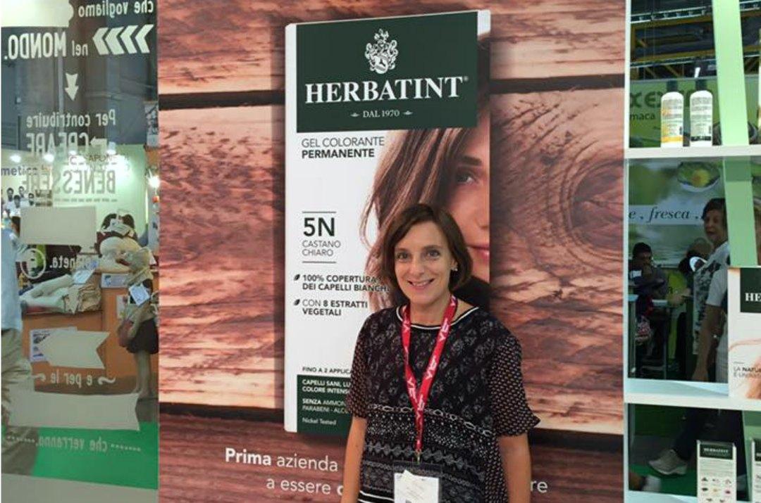 herbatint opinioni sulla nuova linea bio moringa repair