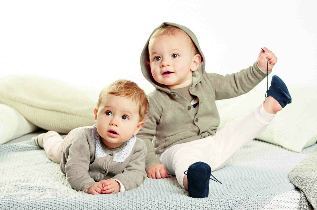 0a303afcf76c Lupilu e Lupilu Pure Collection abbigliamento bambini Lidl  le mie ...