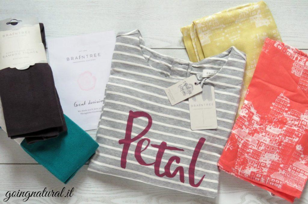 Eco abbigliamento : come, dove e quando comprarlo senza spendere una fortuna