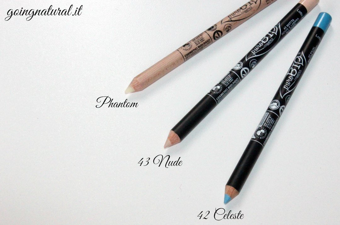 purobio beleza matite