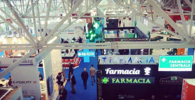 Cosmofarma 2017 : le novità di prodotti biologici e naturali