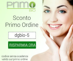 Acquista Online su PrimoBio.it