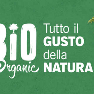 lidl bio organic offerte