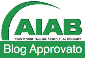 Blog Approvato AIAB