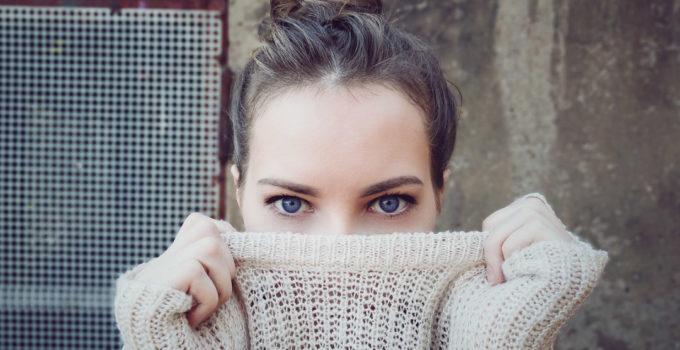 Come togliere le occhiaie : rimedi naturali e prodotti efficaci