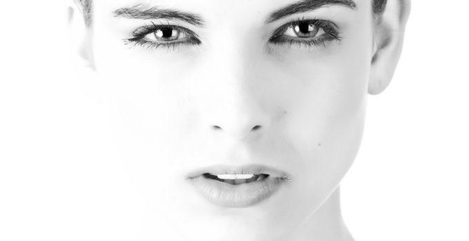 Peptidi : cosa sono, a cosa servono e in quali cosmetici si trovano