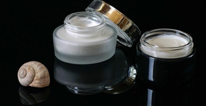 Crema alla bava di lumaca : ecco come scegliere la migliore