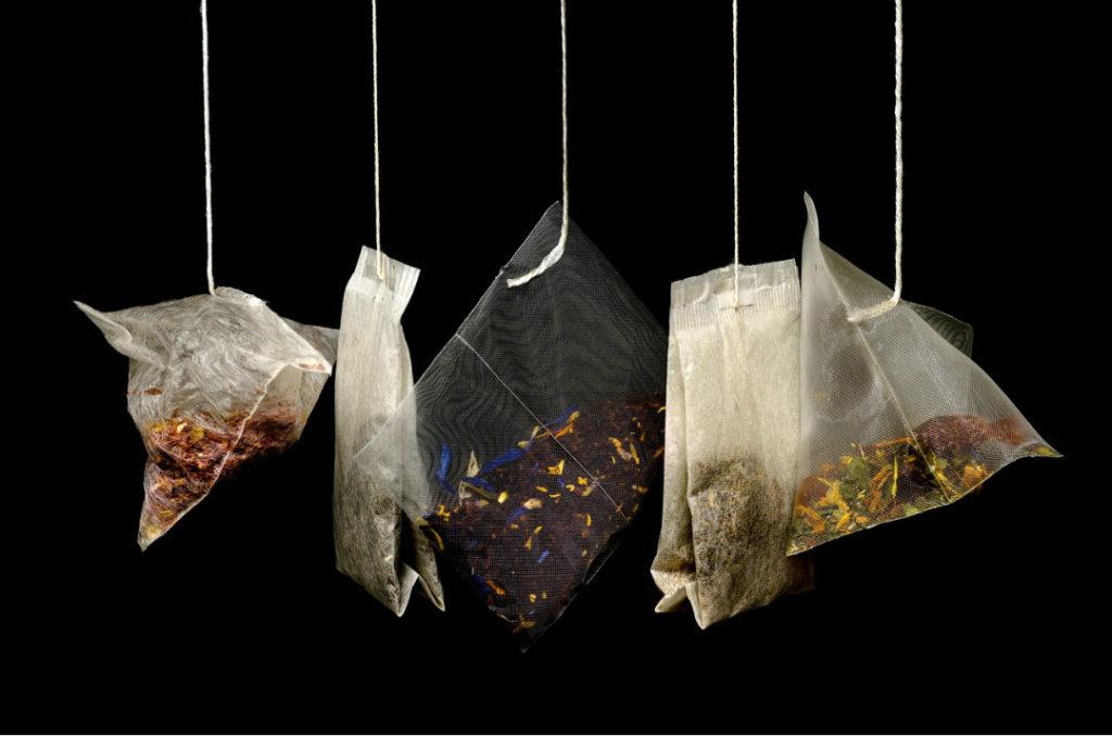 Migliori tè in bustina : guida all'acquisto nel rispetto di gusto, salute e ambiente