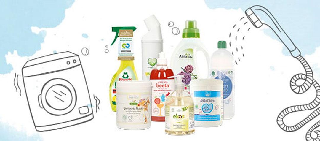 biolindo prodotti