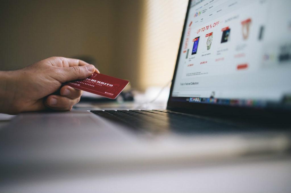 Siti bio senza spese di spedizione per il tuo shopping online