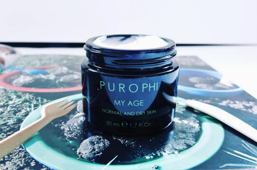 purophi prodotti