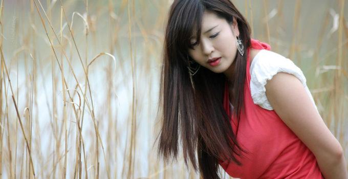 Korean hair care routine : la guida passo passo per capelli perfetti