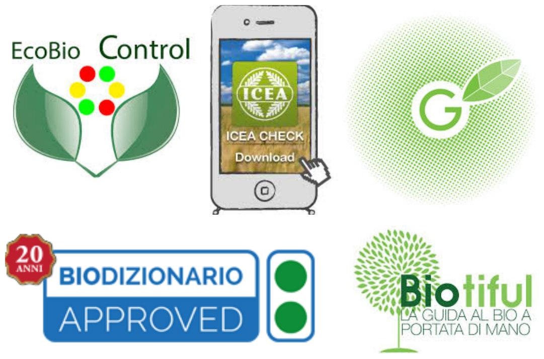 biodizionario app