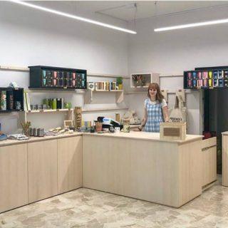 friendly shop italia negozio padova