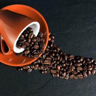 miglior caffè
