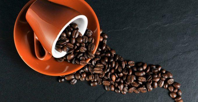 Miglior caffè : guida alla scelta tra miscela e sostenibilità