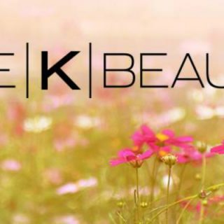 the k beauty italia