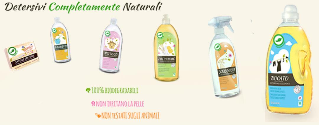 verdevero prodotti