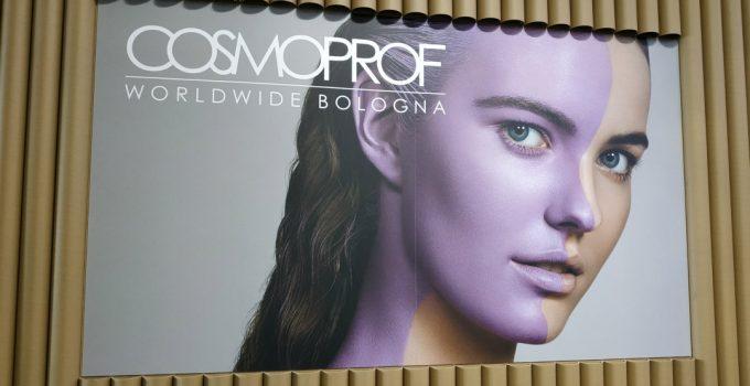 Cosmoprof 2019 ed è focus sulla sostenibilità nel mondo beauty