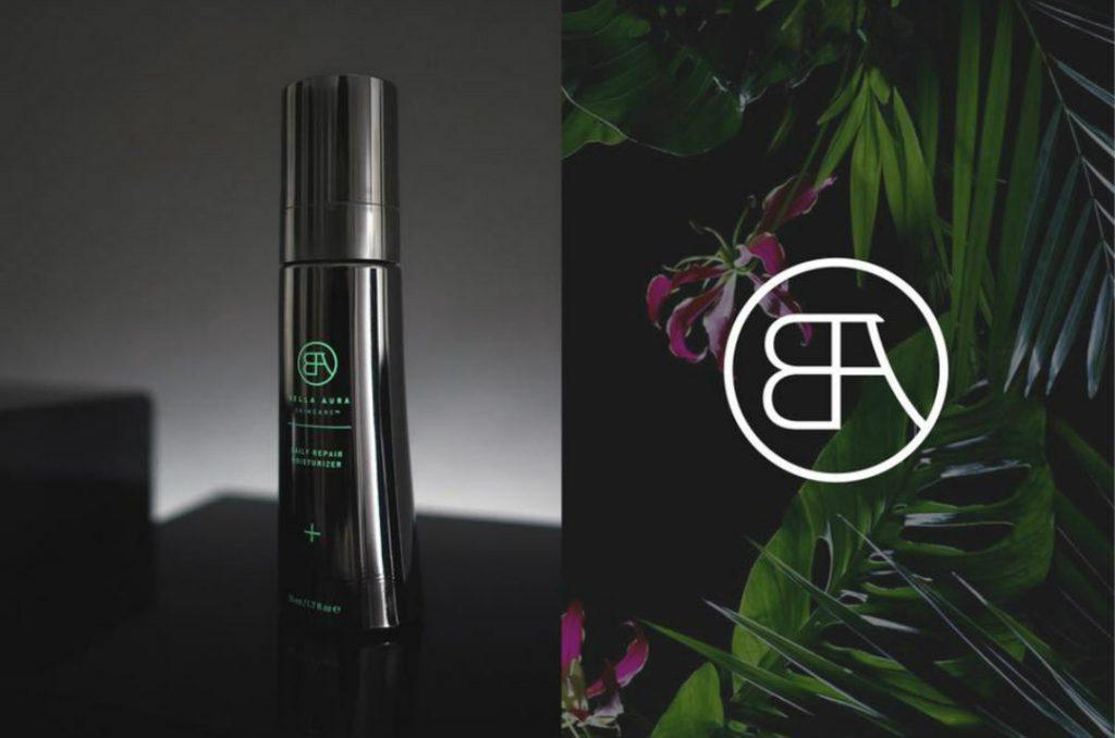 Bella Aura Skincare : vi presento il brand e le mie opinioni sui prodotti