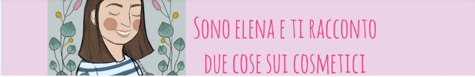 Elena Accorsi Buttini logo youtube