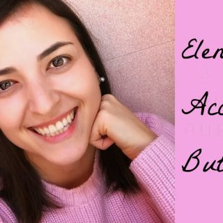 elena accorsi buttini