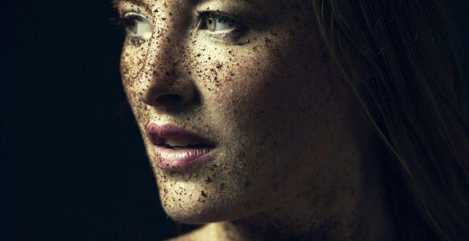 Esfoliante viso : come scegliere il migliore per il proprio tipo di pelle