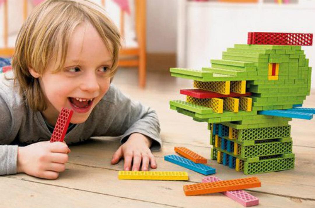 bioblo lego eco friendly alternative
