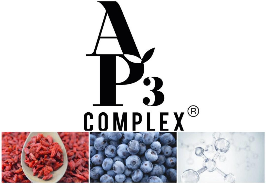 ap3 complex purobio for skin