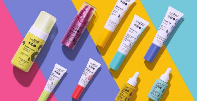 Linea Skincare AP3 Complex Purobio For Skin : tutto ciò che devi sapere