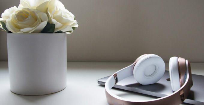 Fiabe sonore : A mille ce n'è sono sempre le migliori