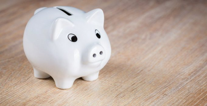 Kakebo : scopri cos'è e come usarlo per evitare spese inutili & risparmiare